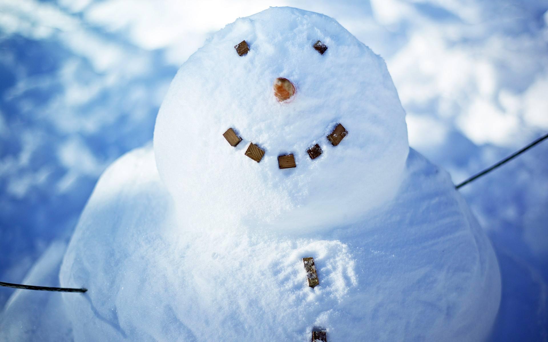 为什么冬季甲醛危害更大?冬季室内空气检测注意事项