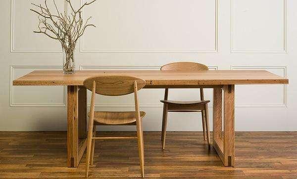 家具甲醛需要挥发多久?家具除甲醛的方法