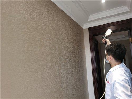 室内环保装修需要怎么做?