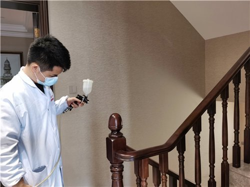 有什么方法能减少家具甲醛释放?
