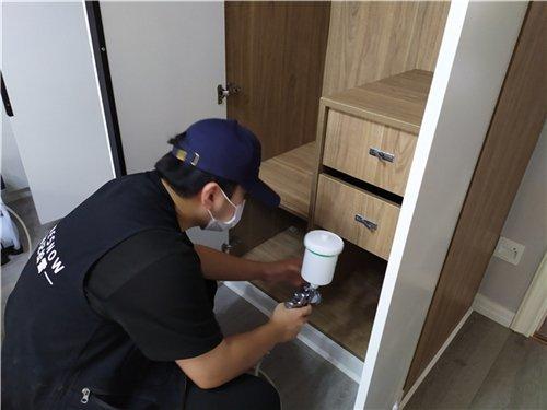 新房装修后推荐什么除甲醛方法?