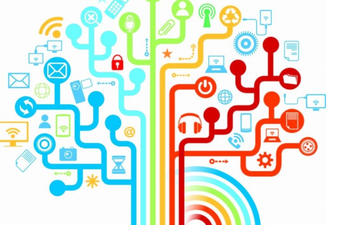 SEO入门学习:如何利用流量提升网站排名