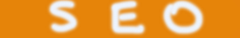 在线SEO实战技术分享