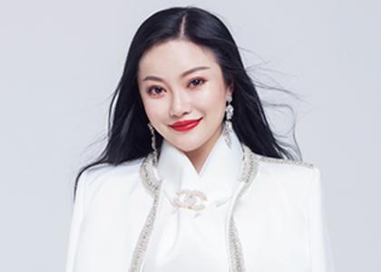亲亲袋鼠培训总监-张梓娟