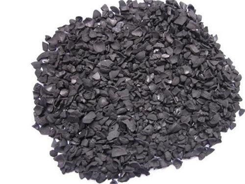 如何选择活性炭除甲醛?
