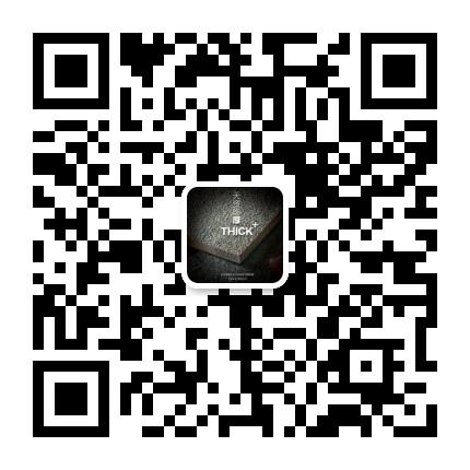 晋江市希拉米克建材有限公司