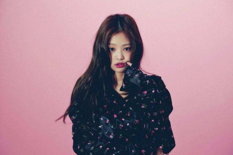 Jennie_Kim