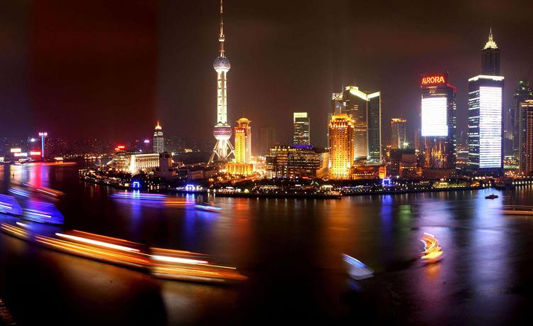 上海品牌维护