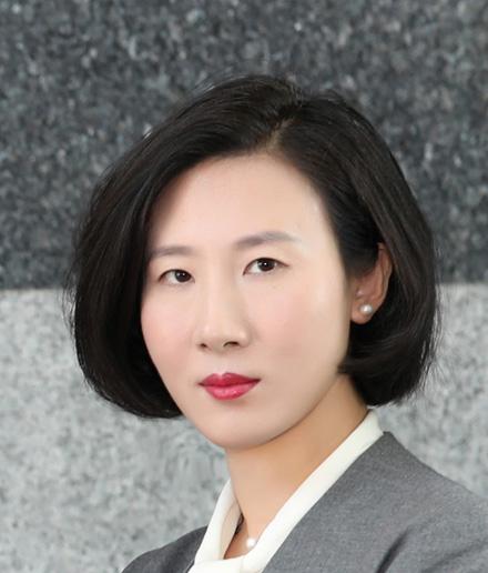 徐丽霞律师