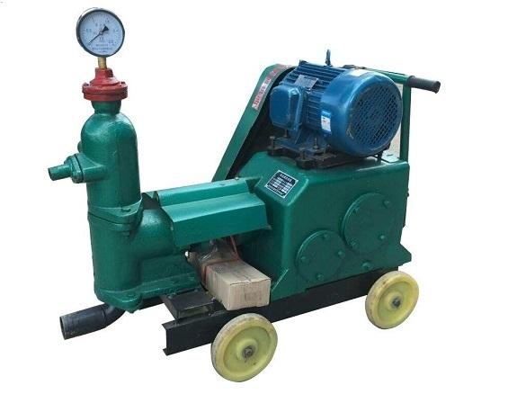 砂浆水泥泵