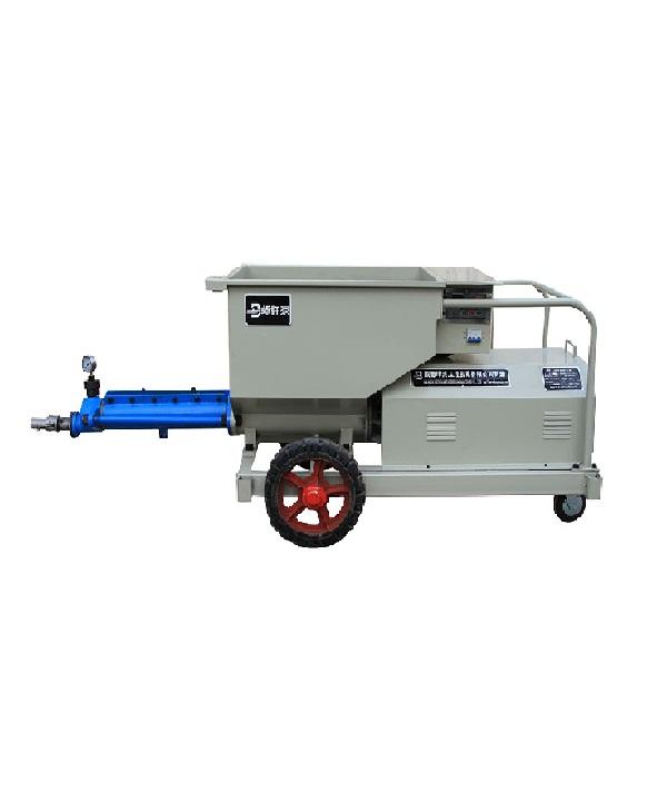 GS50E灌(注)漿泵(不帶攪拌)