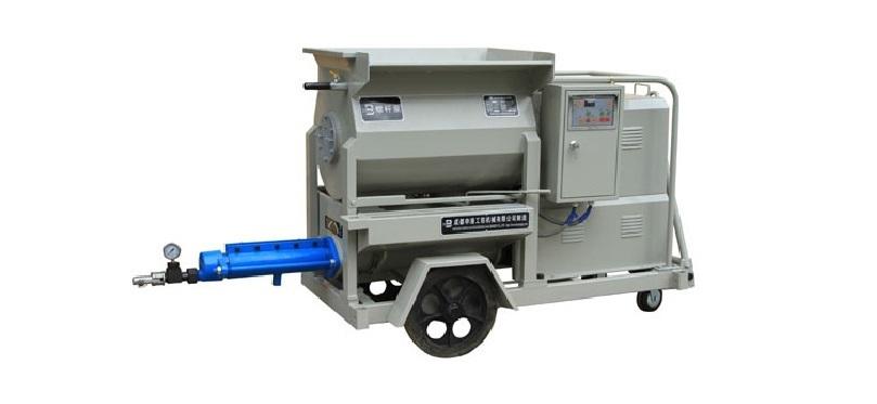 GS30EB(带搅拌)