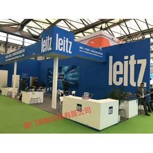 德国LEITZ蓝帜硬质合金锯片,德国LEITZ蓝帜极东南兴比亚斯电子锯锯片