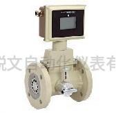 4-20MA氣體渦輪流量計