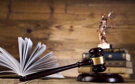 民间借贷纠纷律师费是多少钱