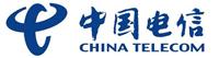 重慶電信寬帶營業廳