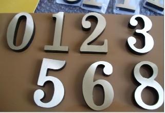 这几组手机号码对女性最好|一定要谨记