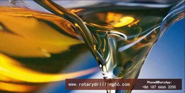 Hydraulic oil pictures
