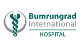 Bumrungrad 康民医院