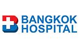 BangkokHospital曼谷医院
