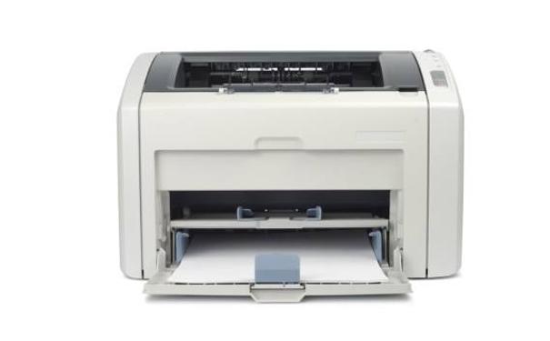 招远市打印机销售