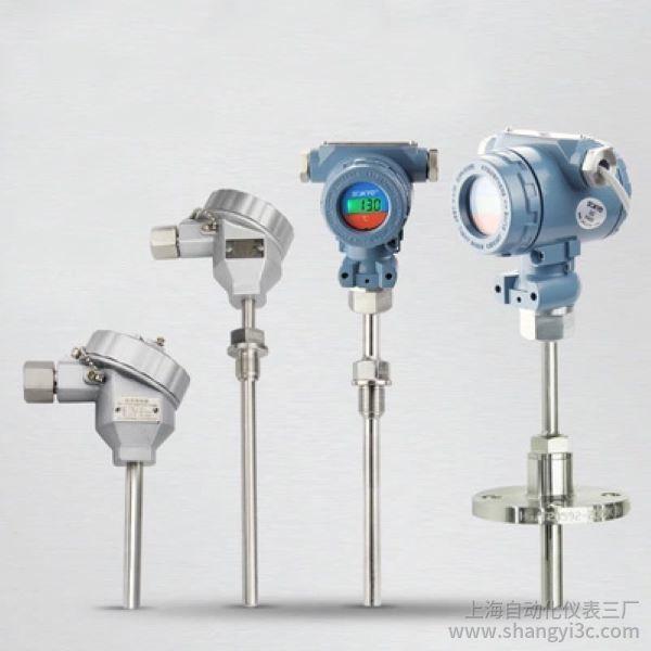 上海自动化仪表三厂行修理7-9cm屏风玻璃铂铑20-铂铑6贵金属电偶丝
