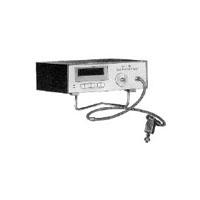 WFH-65光导纤维红外辐射温度计