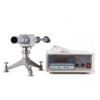 WGJ-01精密光学高温计