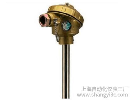 WRN-120/130无固定热电偶