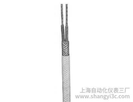KX-HB-FFRP2×1.0热电偶补偿导线