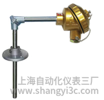 WRE2-530装配式热电偶