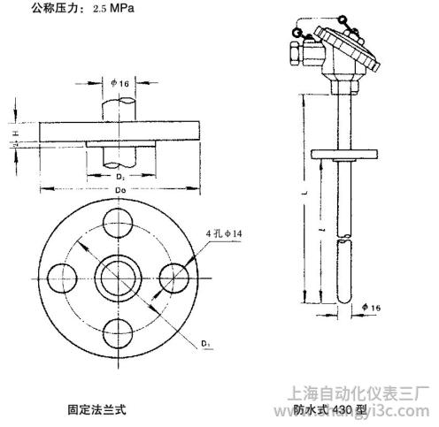 WRE-430简易图