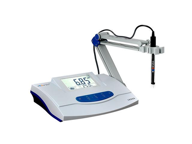 雷磁PHS-2F型pH计