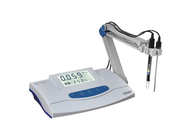 雷磁DDS-307A型电导率仪