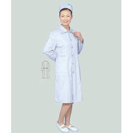 贵阳服装护士服_护士服的厂家