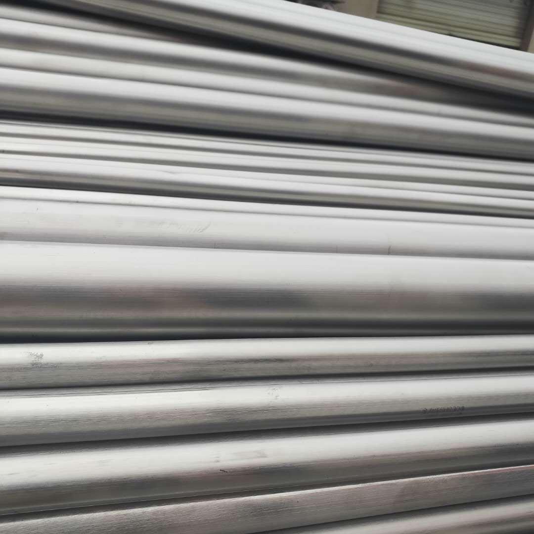 钢管拉丝|不锈钢管拉丝|拉丝不锈钢管