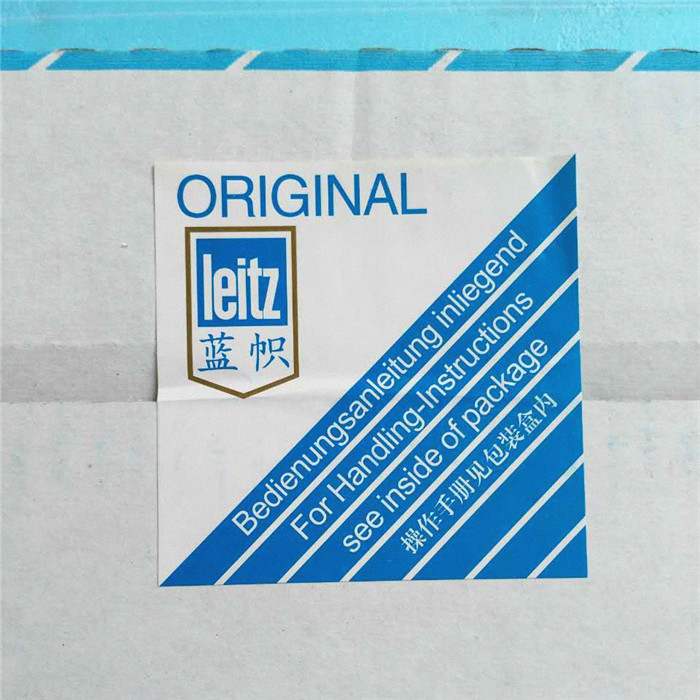 德国蓝帜LEITZ电子锯开料锯片极东电子锯开料锯片
