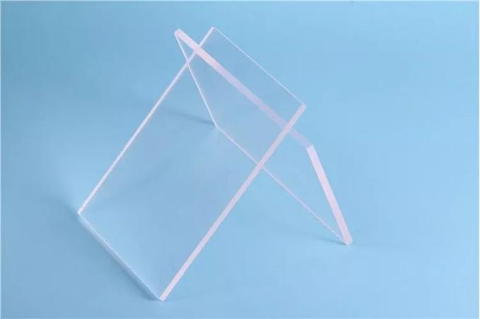 表面硬化技术