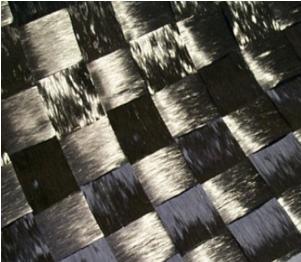 TiN薄膜涂层