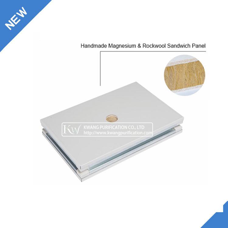 Handmade Magnesium Rockwool Sa ...