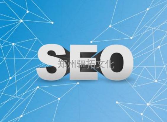 网站的关键词排名不稳定的关键原因?