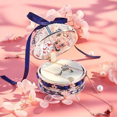女友礼物:日本Piearth公主首饰