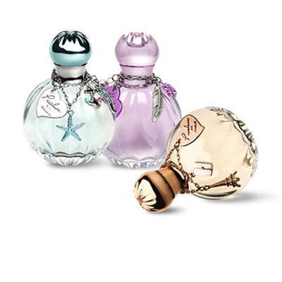 法国维维尼奥女士淡香水