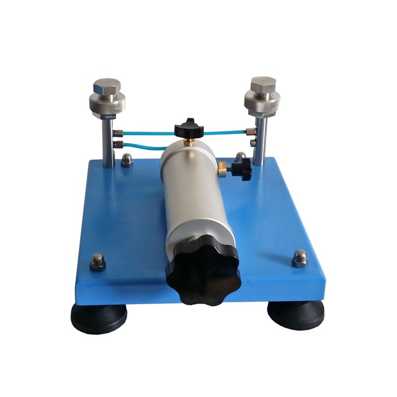 PY715微压气体压力源