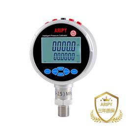 PY801H智能压力校验仪