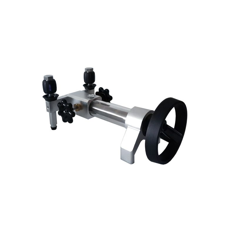 PY712便携液压泵