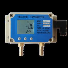 PY301风压传感器