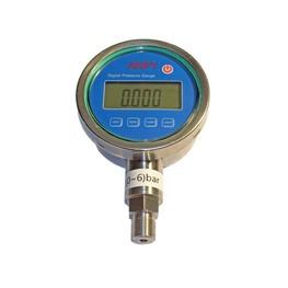 PY811卫生型数字压力表
