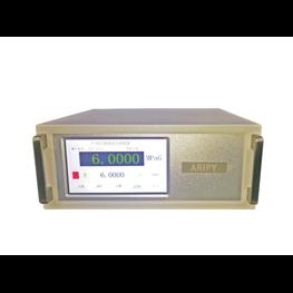 PY821智能压力控制器