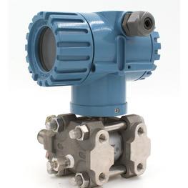 PY6006防爆型单晶硅压力变送器